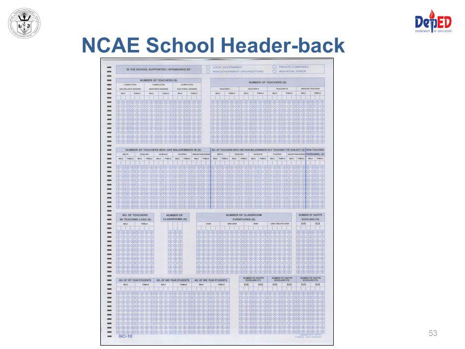 NCAE School Header-back 53