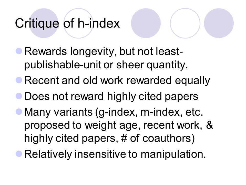 A Couple of OA Cite Advantage Studies (OA-CA = citations to OA vs.