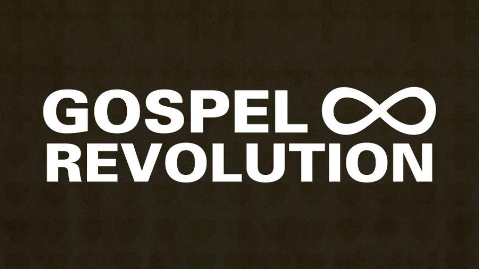 FIVE : Advancing the Gospel