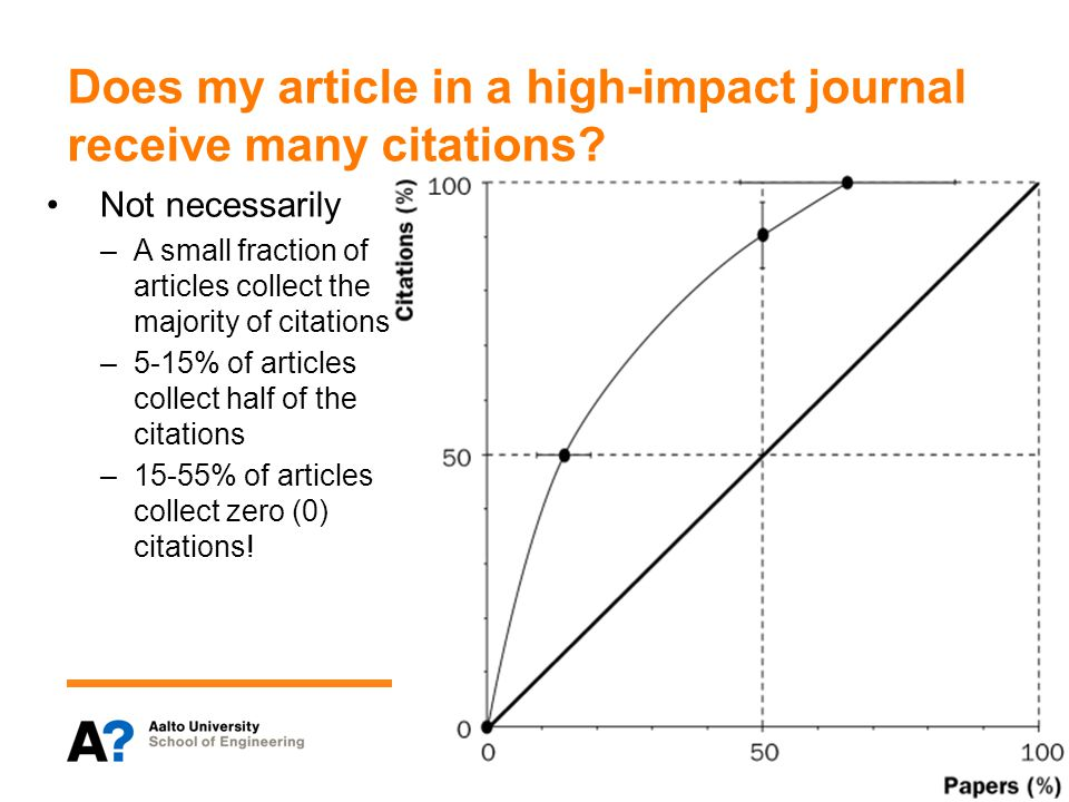 10 Strategic issues concerning publishing International collaboration and contacts –make it easier to get articles accepted and –increase the number of citations Agree to review articles for journals where you publish –As referee, you are the first to see new research results –The editor is happy to publish articles by a trustworthy reviewer Refer to relevant recent (and to-appear) articles in the journal where you publish –These improve the impact factor of the journal (editor is happy) –Authors of such articles are likely reviewers for your article (they are happy)