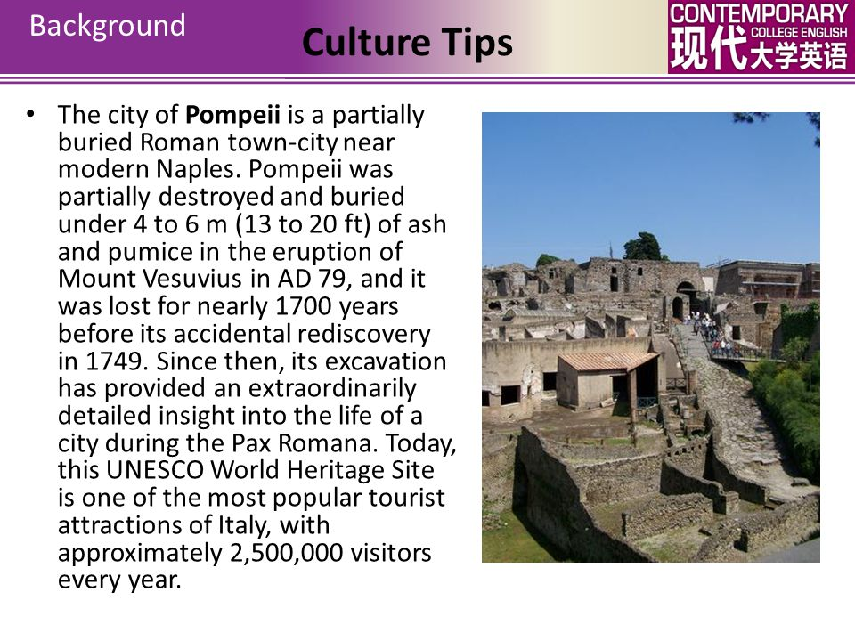 Culture Tips Naples is the capital of Campania and the third-largest city in Italy, after Rome and Milan.