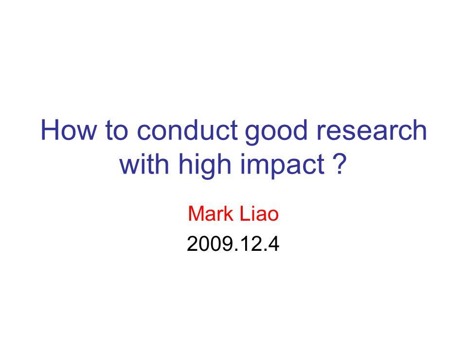1996-2006 中研院與世界各研究單位高引用率論文之比較