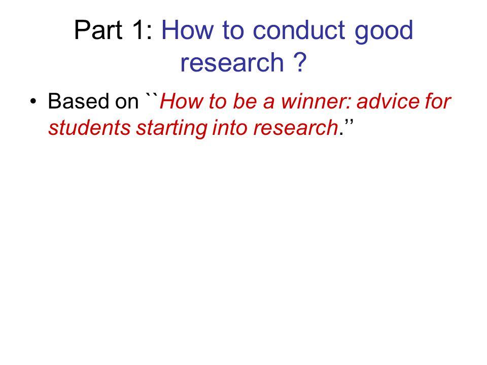 1996-2006: total citations A:Papers B:Citations C:Cites per Paper NR:No Record
