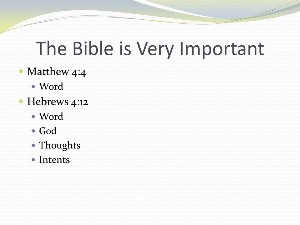 What Happened to Me? John 1:12 Child God Revelation 3:20 In John 3:16 Perish Everlasting life