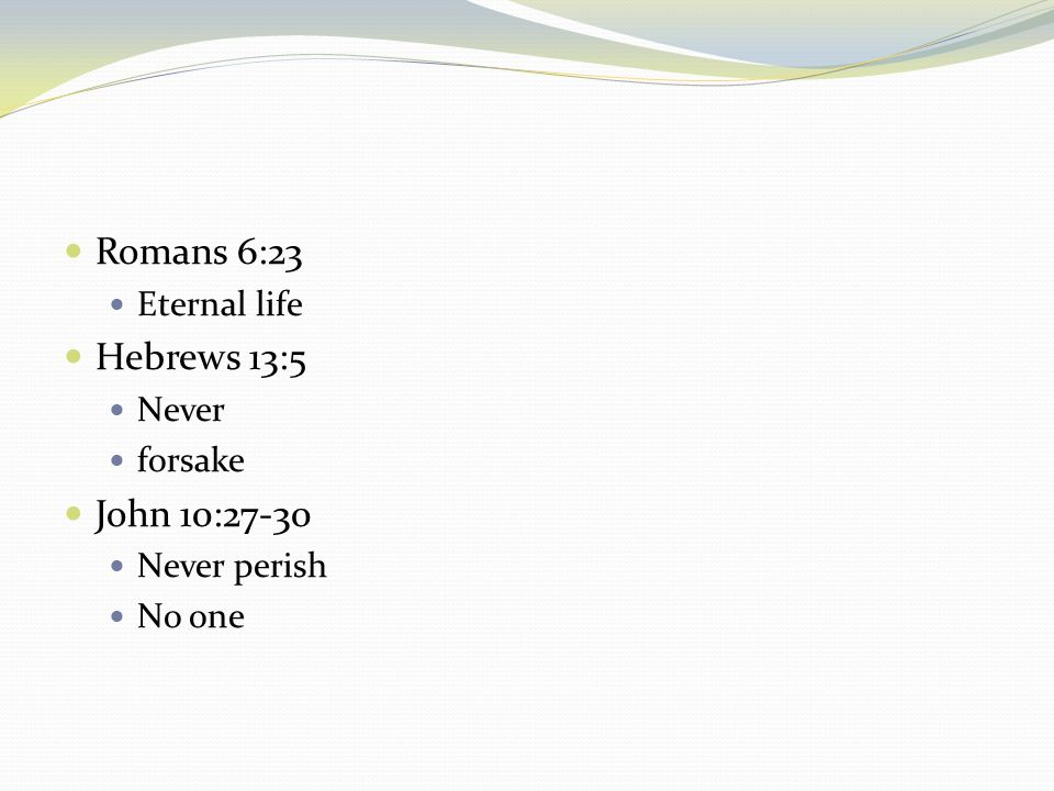 What Do I Do When I Sin? 1 John 1:9 Confess Faithful Just Forgive Luke 11:2-4 Forgive