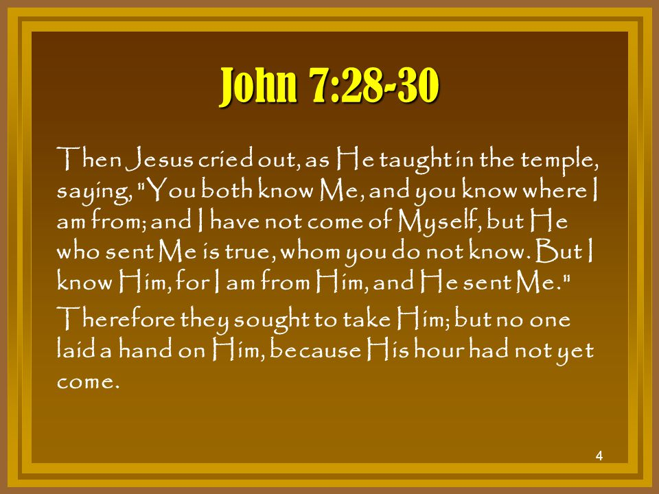 45 Mark 7:21-23 For from within, out of the heart of men, proceed evil thoughts, adulteries, fornications, murders, thefts, covetousness, wickedness, deceit, lewd- ness, an evil eye, blasphemy, pride, foolishness.