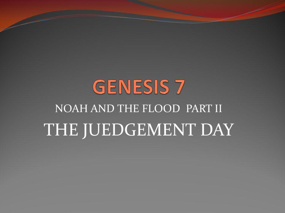 Genesis 1.