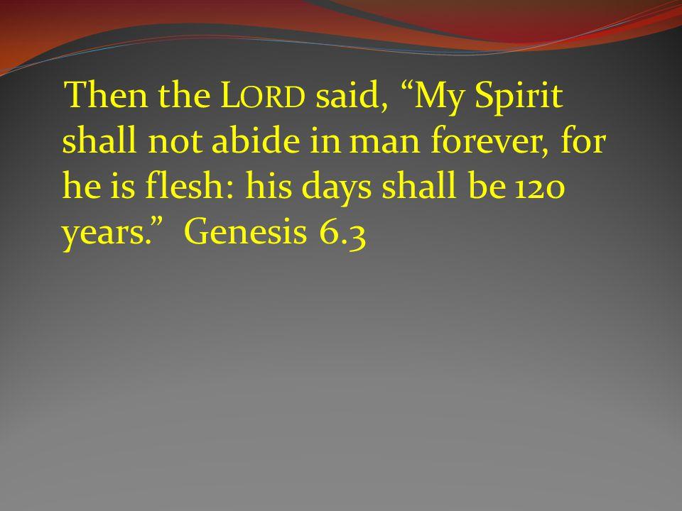 Genesis 1 The creation