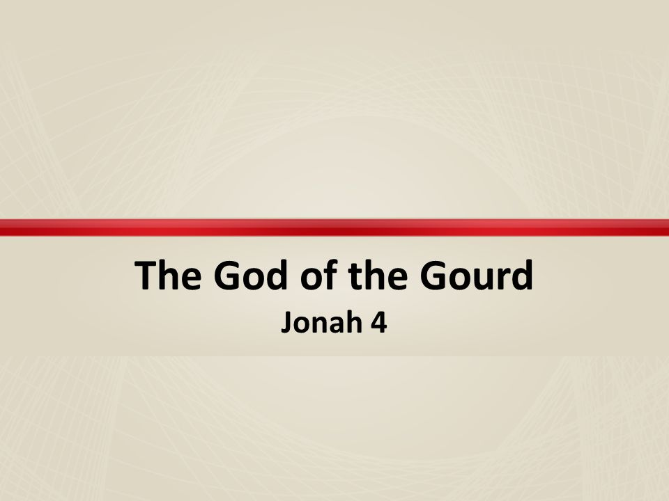 God commands, Jonah protests 1:1 Now the word of the L ORD came to Jonah the son of Amittai, saying, 2 Arise, go to Nineveh, that great city, and call out against it, for their evil has come up before me. 3 But Jonah rose to flee to Tarshish from the presence of the L ORD.