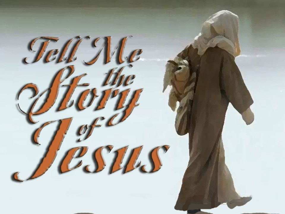 (2) His Focus (John 3-4:42) His Focus (John 3-4:42) The Religious (Nicodemas) (3:1-21) A ruler of the Jews A cautious man A learned man An open-minded skeptic (3:2)