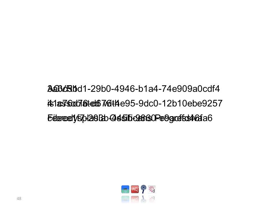 48 3a6c5bd1-29b0-4946-b1a4-74e909a0cdf4 41c76d76-d676-4e95-9dc0-12b10ebe9257 ceeee1f7-203b-445b-9860-e9acffd46fa6 ACVR1 is associated with Fibrodysplasia Ossificans Progressiva
