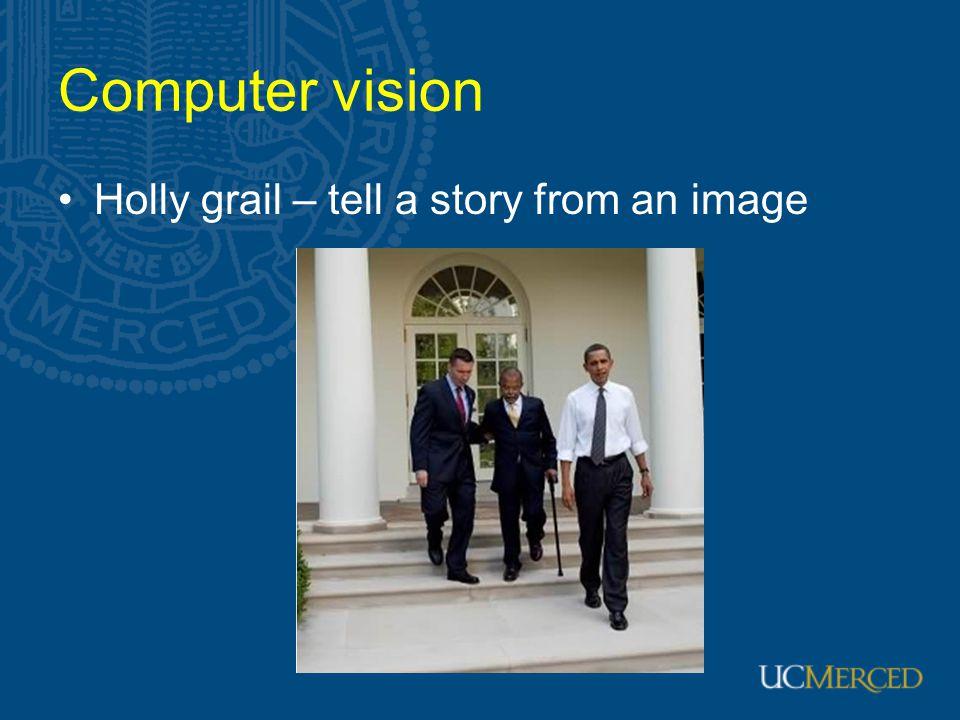 Computational photography Johnson and Adelson CVPR 09