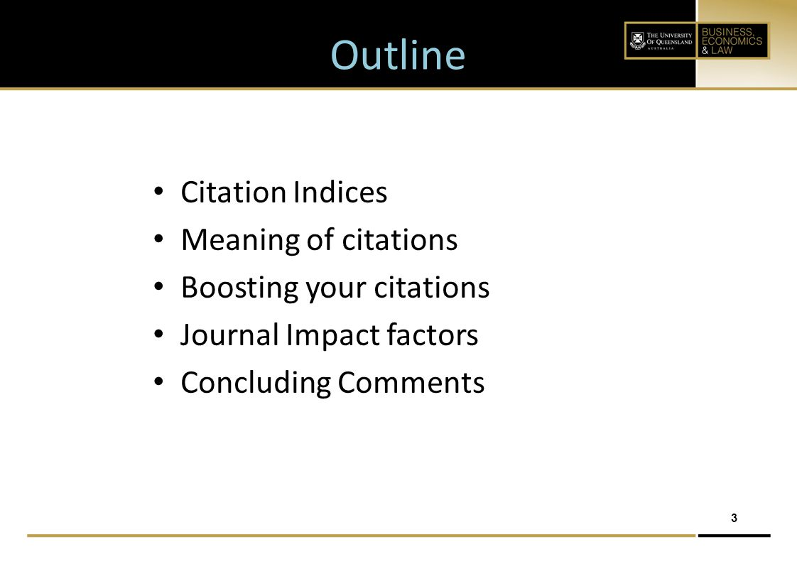 4 Citation Indexing Developed in its modern form by Eugene Garfield of the Institute for Scientific Information (ISI) – Now published by Thomson Reuters Scientific The Web of Science (Thomson Reuter Scientific) – Sciences Citation Index (SCI) – Social Sciences Citation Index (SSCI) – Arts & Humanities Citation Index (A&HCI) – Conference Proceeding Citation Index – Book Citation Index (New) – Select All Databases (broadest) Click the little orange down arrow next to Web of Science Core Collection to see the full menu (see next slide).