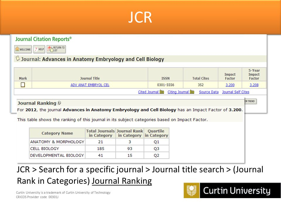 Curtin University is a trademark of Curtin University of Technology CRICOS Provider code 00301J Curtin University is a trademark of Curtin University of Technology CRICOS Provider code 00301J SJR SCImago website > Journal rankings> Subject area Business, Management & Accounting/Accounting > Journal Ranking SJR