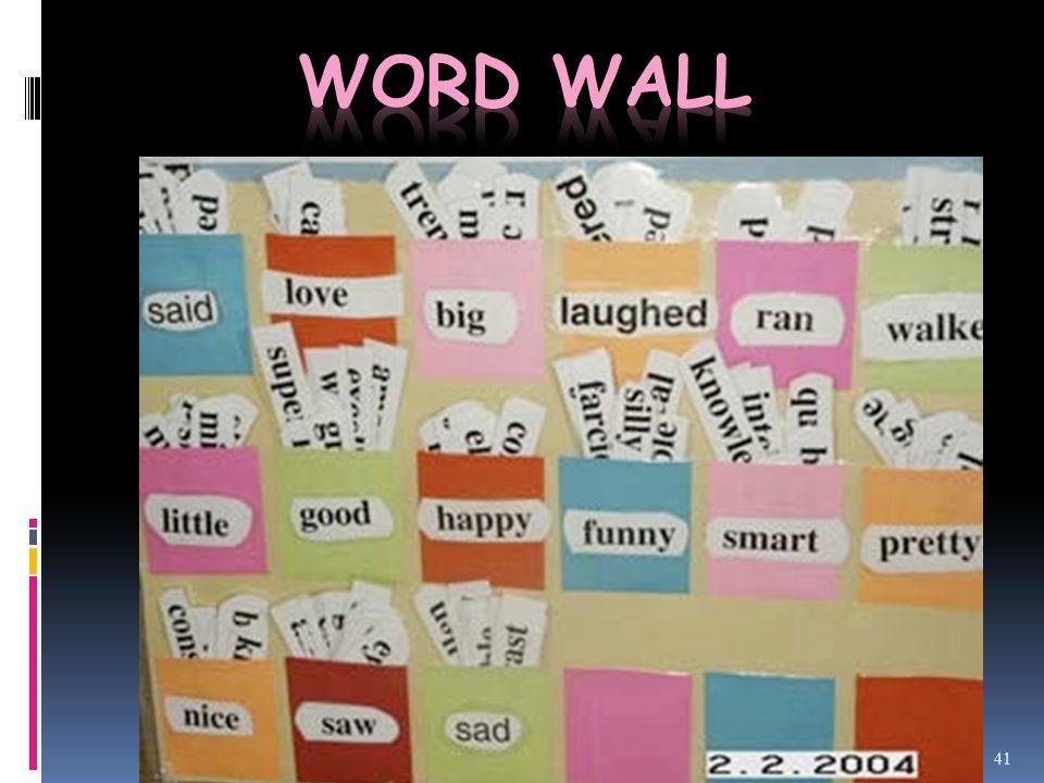 Word Square 42