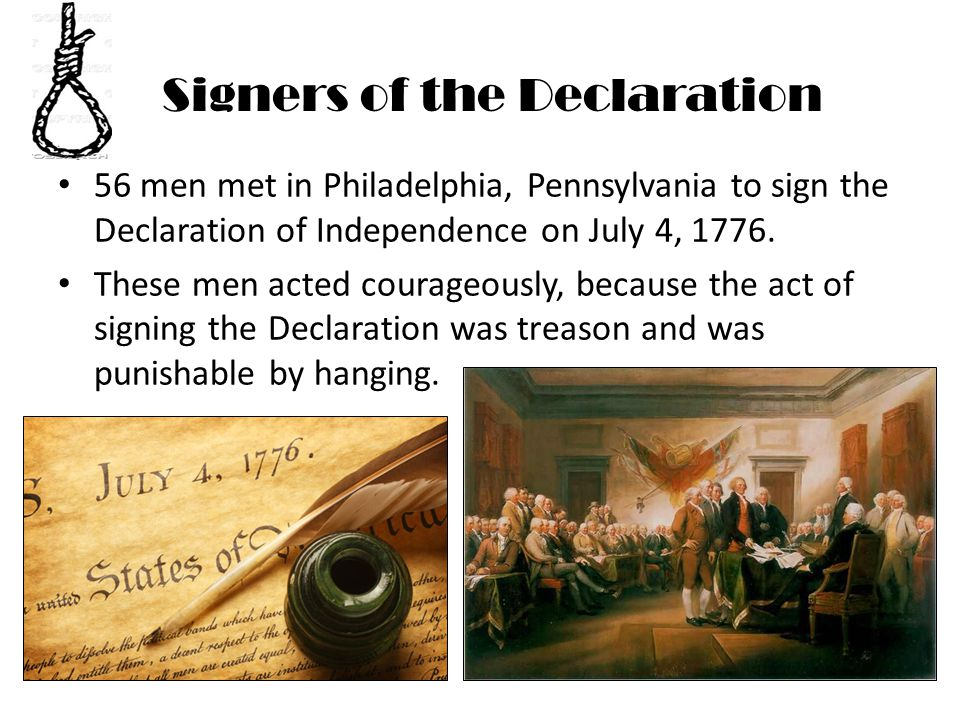 Excerpts from; The Declaration of Independence That whenever any Form of Government becomes destructive of these ends, it is the Right of the People to alter or to abolish it, and to institute new Government, If the government fails to protect these unalienable rights and is not serving the people, then the peeps should revolt and create a new government that does !