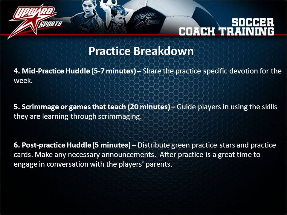 Green Practice Stars Green sticker stars known as practice stars are found in the back portion of your coach playbook.