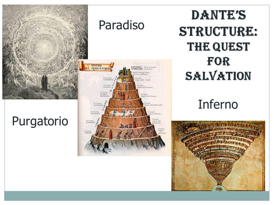 DANTE ALIGHIERI Born in Florence, May, 1265.