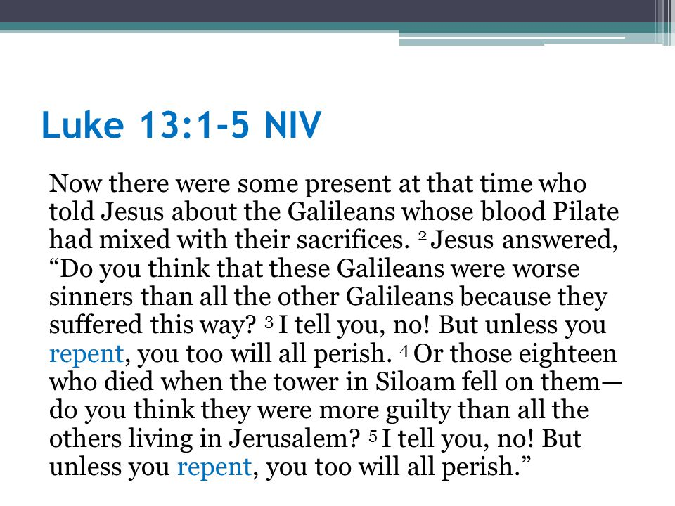 Truths 6.God allows Satan to work his diabolical plans through His permissive will.