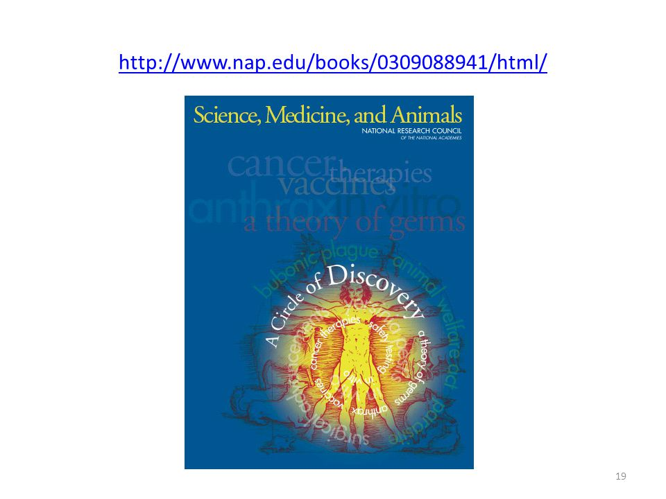 19 http://www.nap.edu/books/0309088941/html/