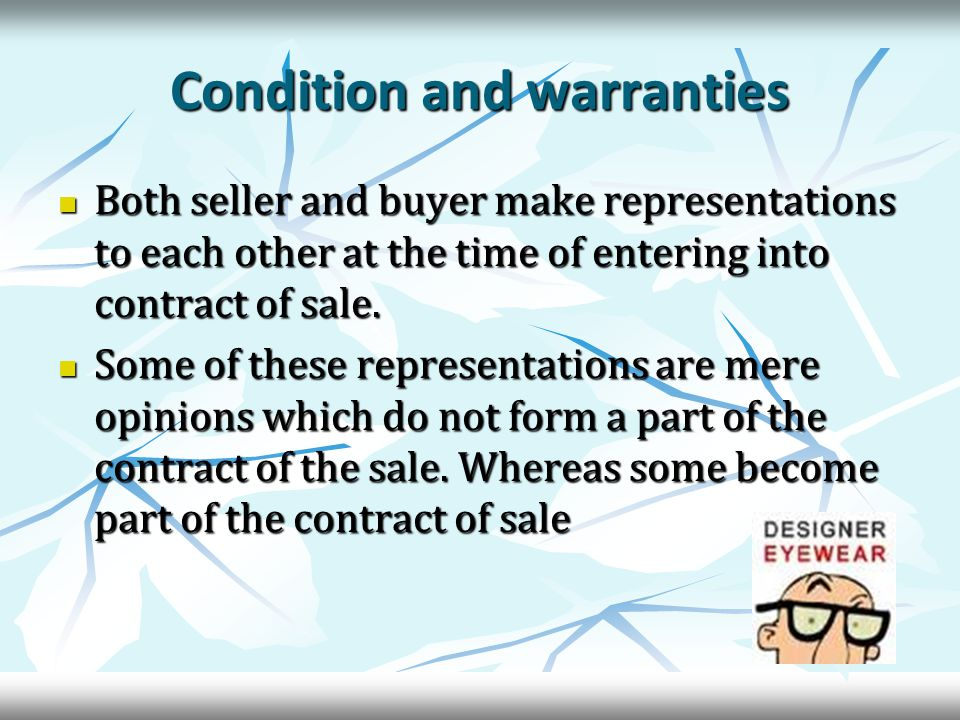 Contd - (2) When the price of goods is to be ascertained by weighing, etc.