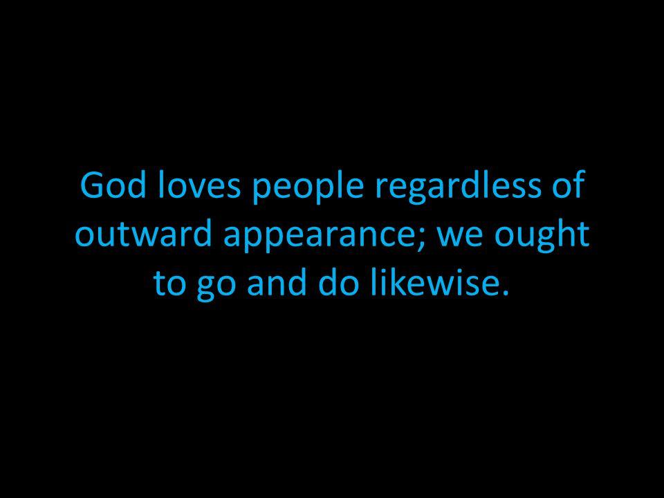 James 1:1-13Outline
