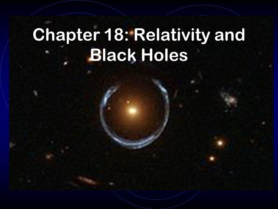 Stellar Mass black hole candidates are in binaries