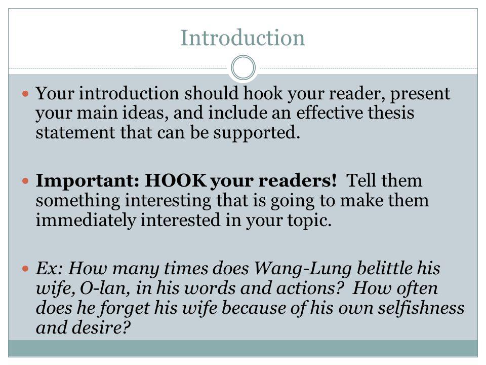 persuasive paper essay topics