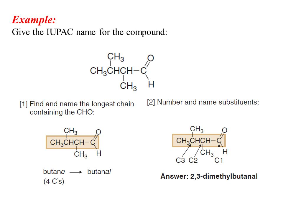 Step [1]: The nucleophile attacks the carbonyl group, cleaving the π bond and moving an electron pair onto oxygen.