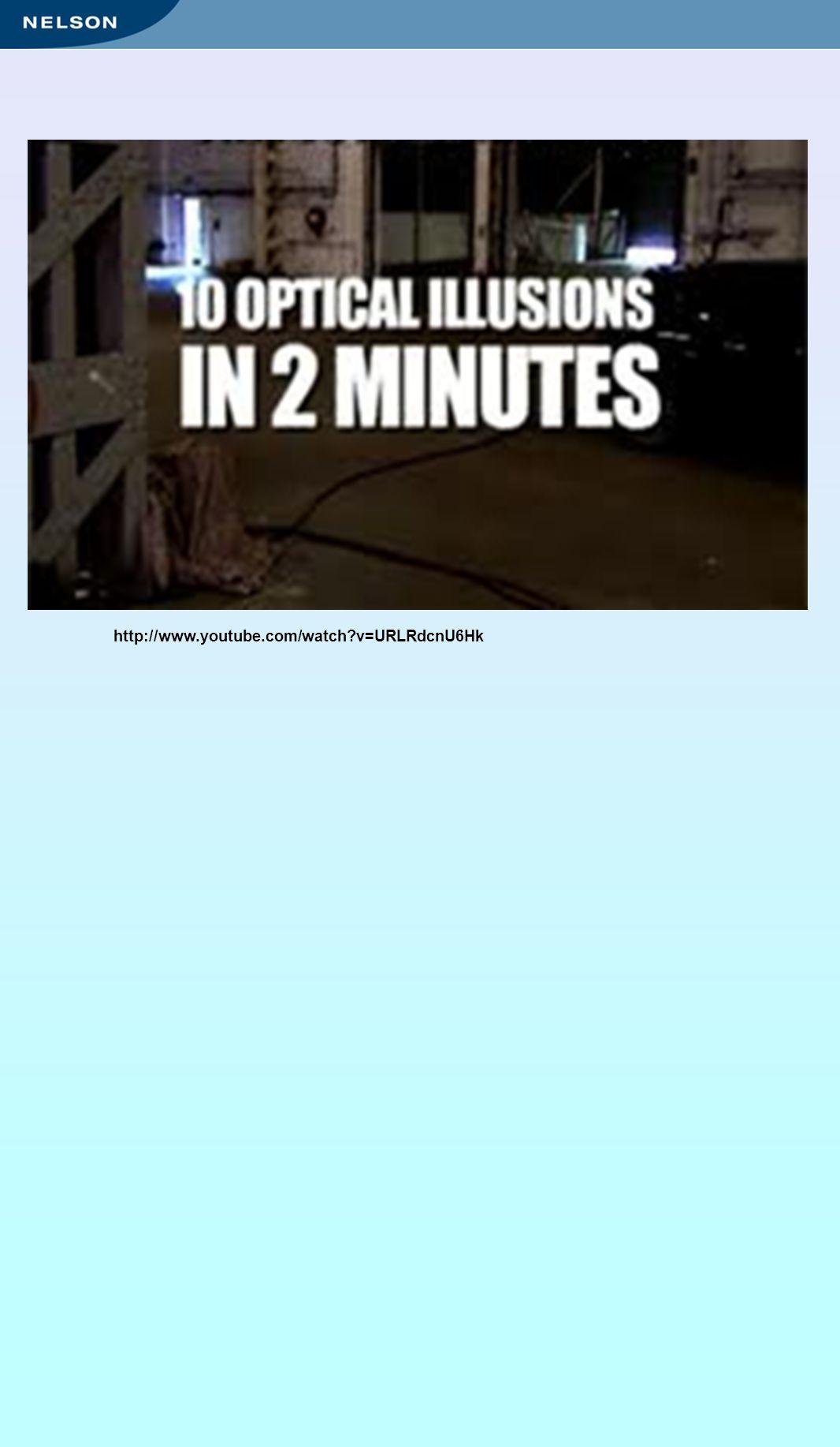 http://www.youtube.com/watch v=URLRdcnU6Hk