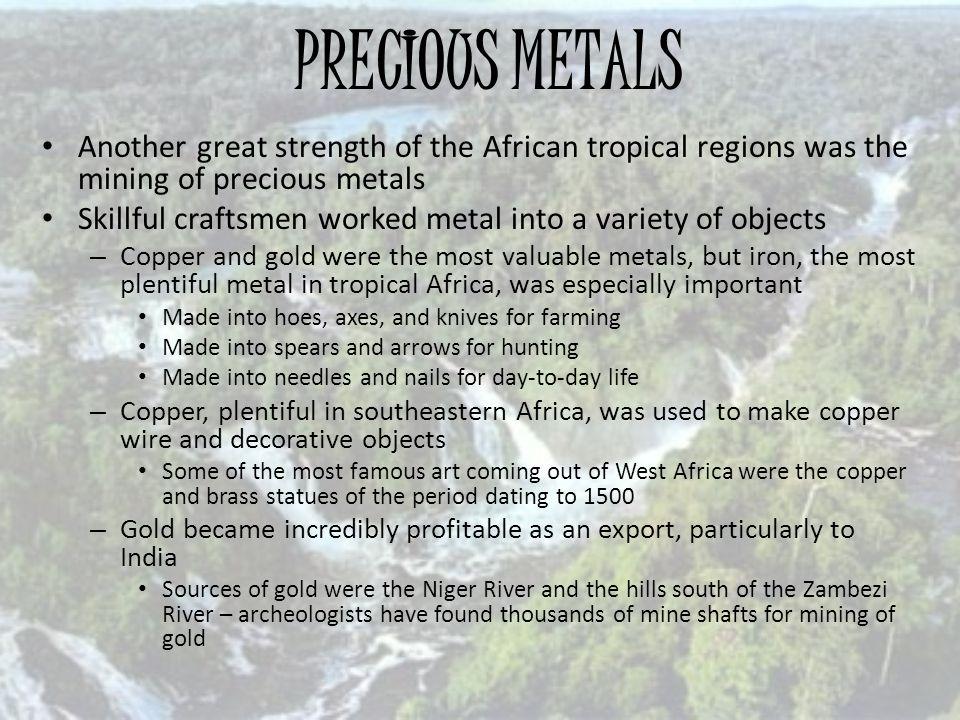 Benin Bronze Sculpture Examine this sculpture using Optic