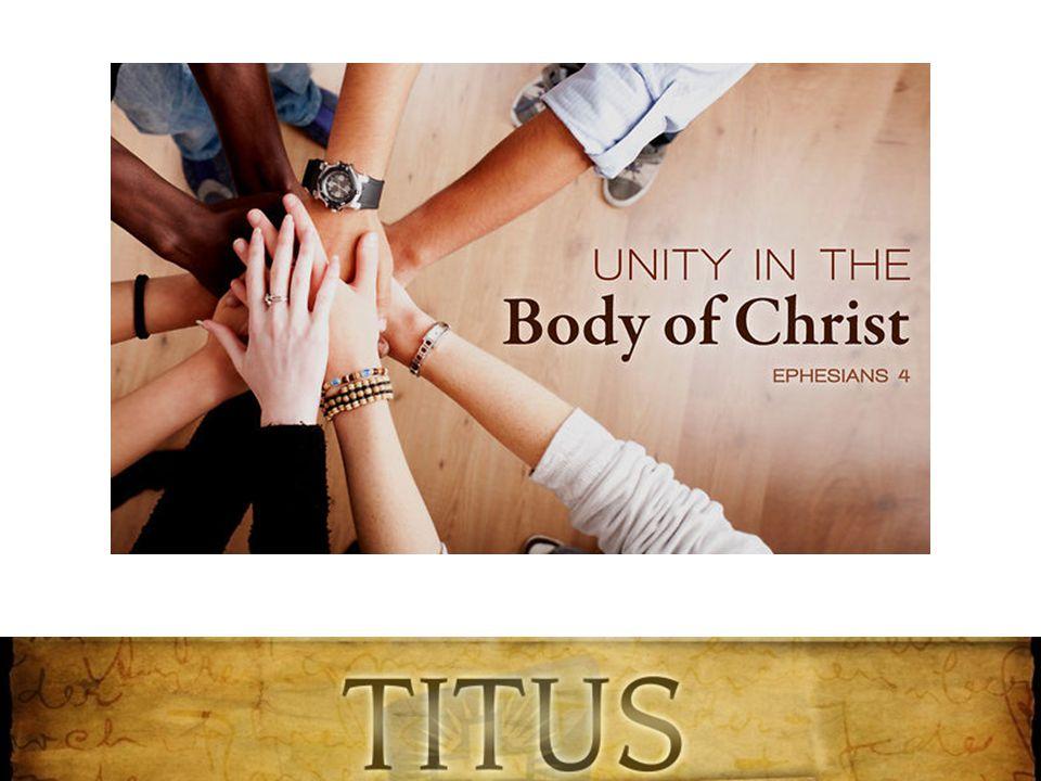 Today's Scripture Reading: Titus 2:1-10 (p. 844)