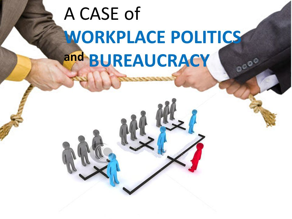 The Ruling There was no valid dismissal based on redundancy There is no proof that the essential requisites for a valid redundancy program as a ground for the termination of the employment of respondent are present.