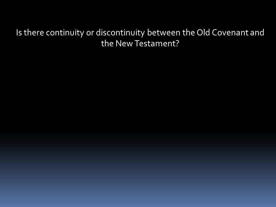 yoke ( Ac 15:10) difficult (Ac 15:19) troubling (Ac 15:24) burden (Ac 15:28) change of law (Heb 7:12) former regulation (Heb 7:18) set aside (Heb 7:18) weak (Heb 7:18)