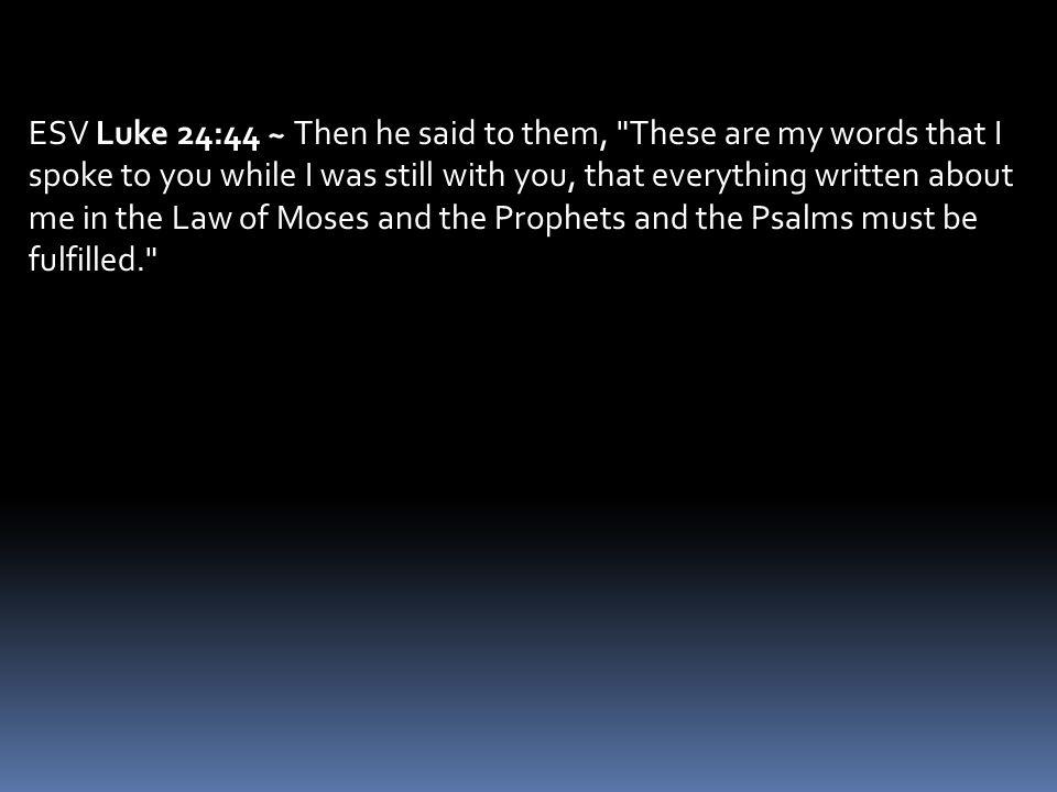 Unbelieving Jews: hupo nomos Unbelieving Gentiles: anomos Christians: ennomous Christou