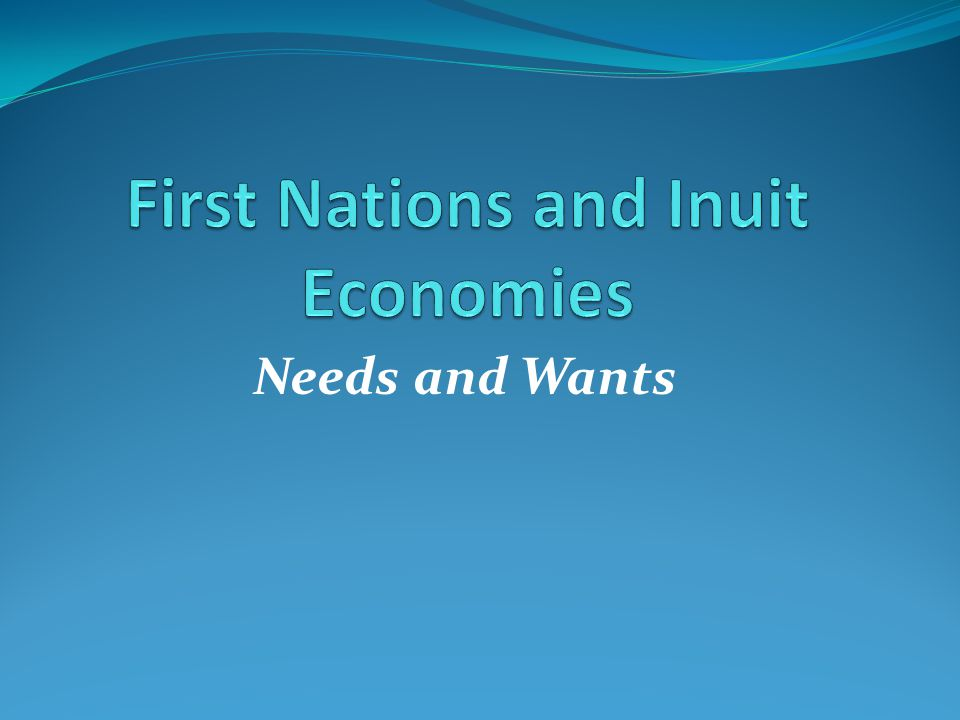 Europeans first came to North America for economic, cultural and political empowerment