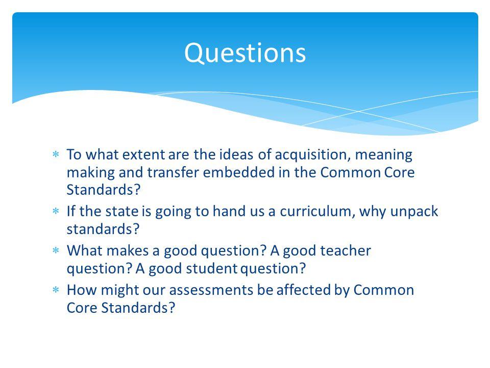 Common Core Standards Mathematics Model with mathematics.