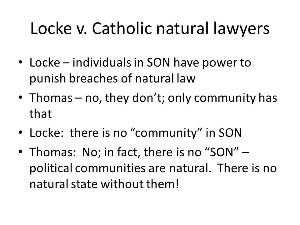 Locke v.