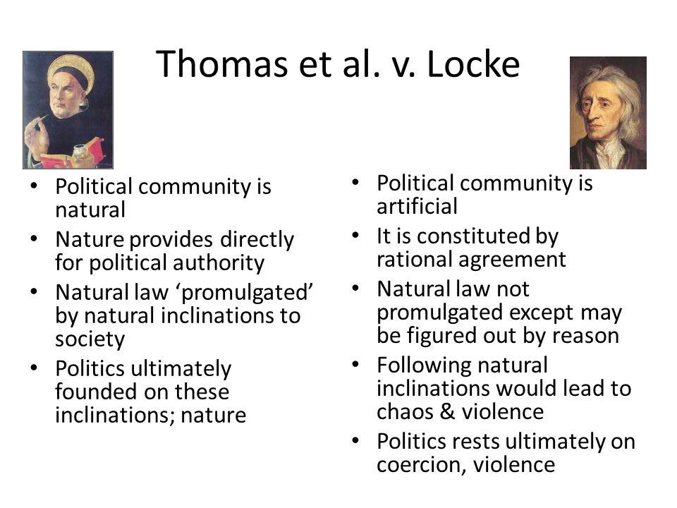 Thomas et al. v.