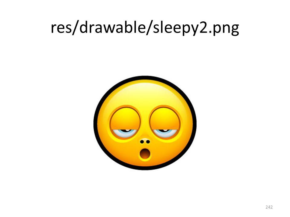 res/drawable/sleepy2.png 242