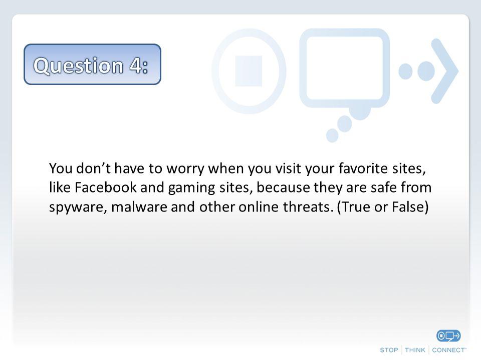 After a disagreement at school, a group of kids send Jaedon threatening messages on Facebook.