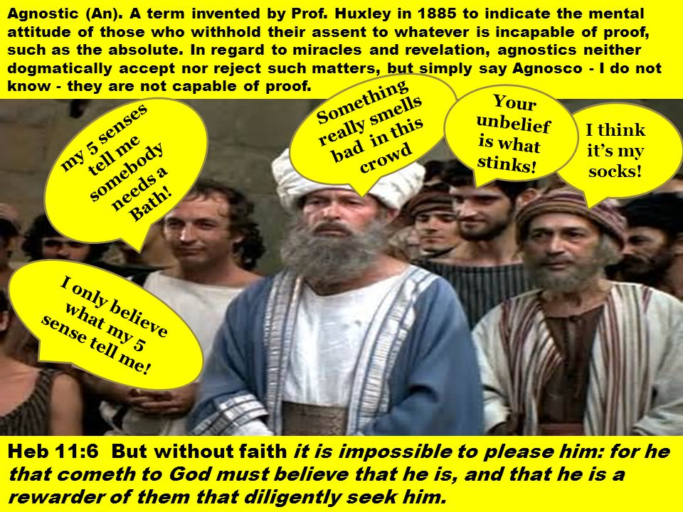 Mat 16:1 The Pharisees also with the Sadducees came, and tempting desired him that he would show them a sign from heaven.