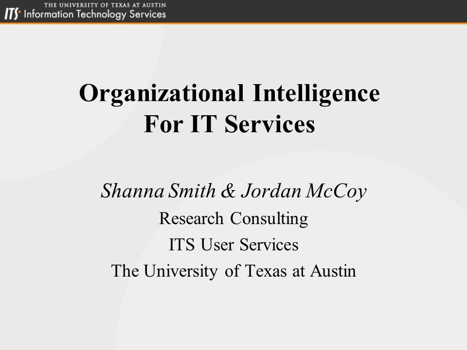 Copyright Copyright The University of Texas at Austin 2005.