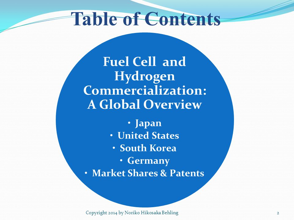 Japanese Fuel Cell Commercialization (6) METI 2014 Fuel Cell Budget includes $52 Million for Hydrogen Supply Infrastructure Establishment Subsidies 水素供給設備 整備事業費補助金, a 3-year program for 2013-2015.