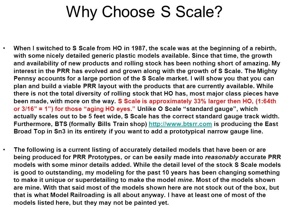 Southwind Models R50b