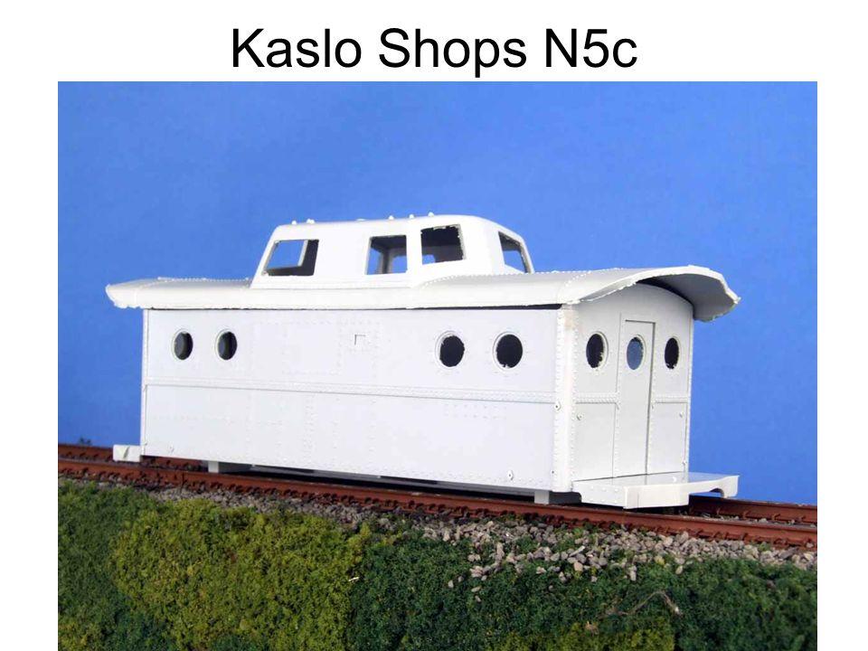 Kaslo Shops N5c