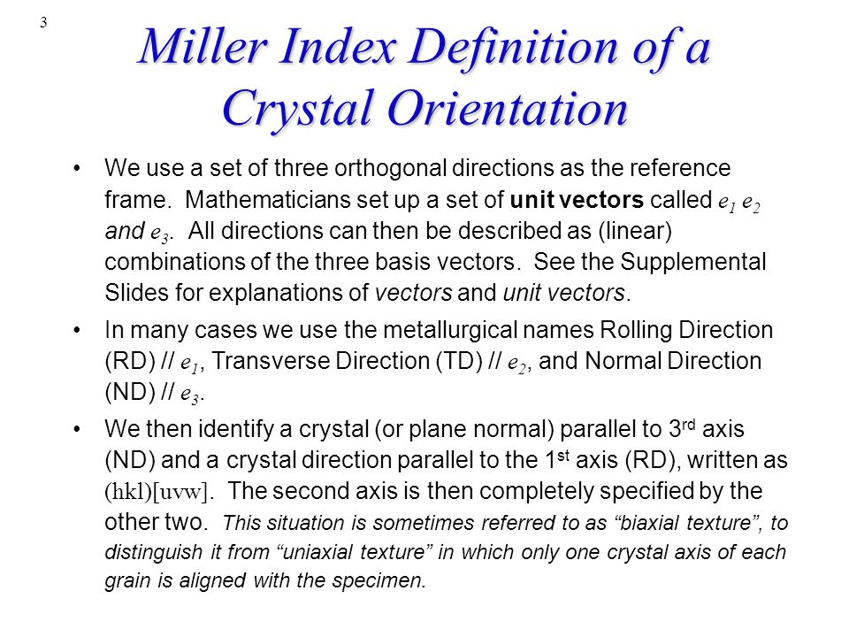24 Euler Angle Conversions Obj/notation AxisTransformation Matrix EulerAngles Components