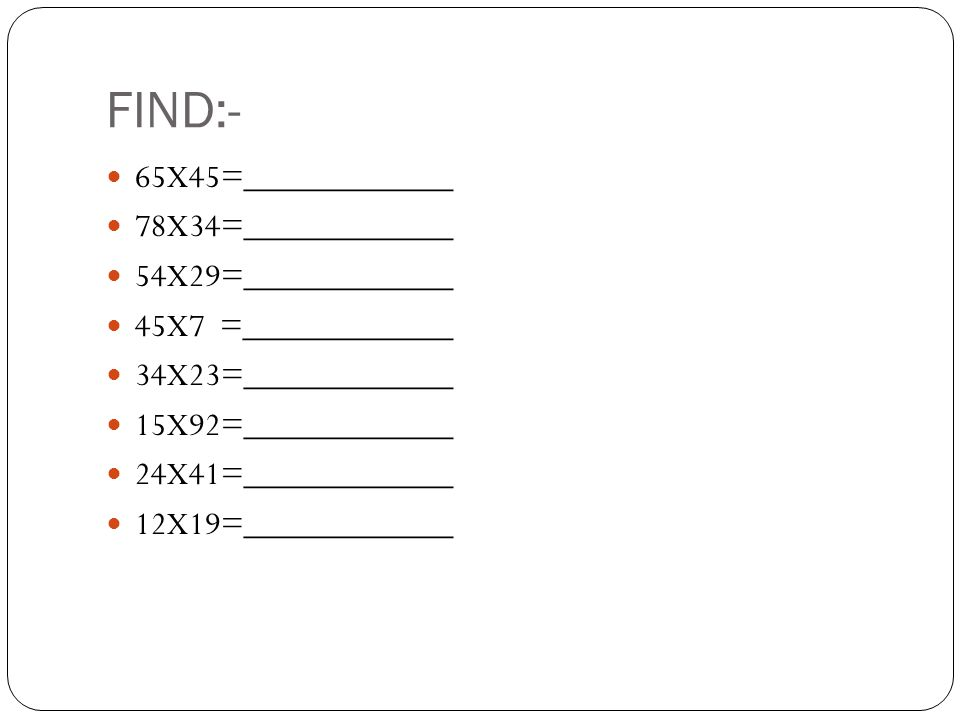QUESTIONS:- FINDJINU'S RATE LISTDINU' RATE LIST COST OF 5 KG PLASTIC COST OF 1 KG PLASTIC= 18 RS. COST OF 5 KG PLASTIC= 18X5=90RS. COST OF IKG PLASTIC