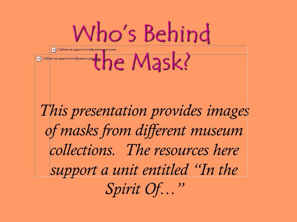 Alaska's Bering Sea Eskimo Transformation Mask Black Bear Inua Mask Bird Mask National Museum of Natural History, 1996.