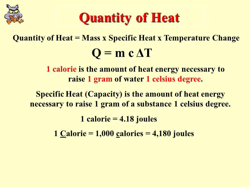 Absolute Zero Ice Water273 o K Boiling Water373 o K Absolute Zero 0 o K Temperature ( o C) 0 o C100 o C-273 o C